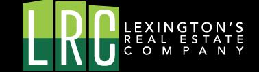 Lexington Real Estate Company