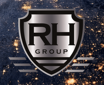 Ross Harris Group