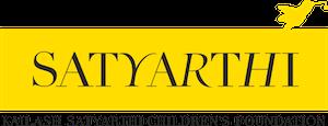 Satyarthi Logo